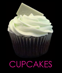 CupcakesPhotos