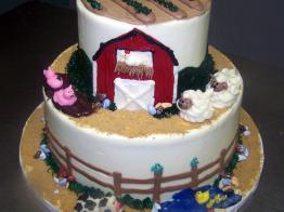 BIRTHDAY-FARM-THEME.jpg