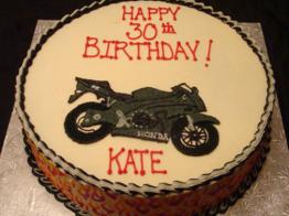 MotorcycleBirthday.jpg