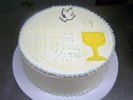 FIRST-COMM-CAKE.jpg