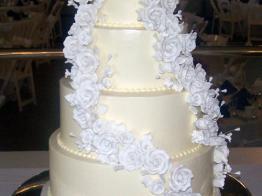 Cake16.jpg
