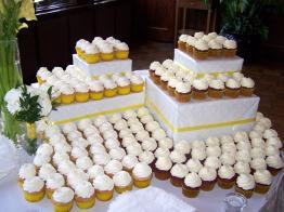 CupcakesTable2.jpg